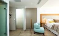 Villa2_Fotinari_Indoor_0001