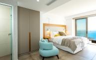 Villa2_Fotinari_Indoor_0002