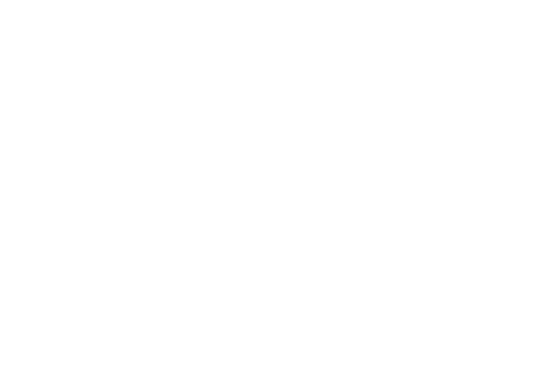 new-logo01
